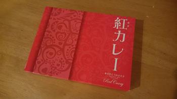 紅カレー.jpg